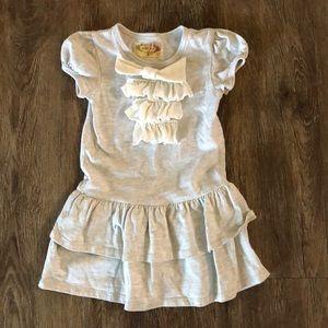Joyfolie size 2 dress